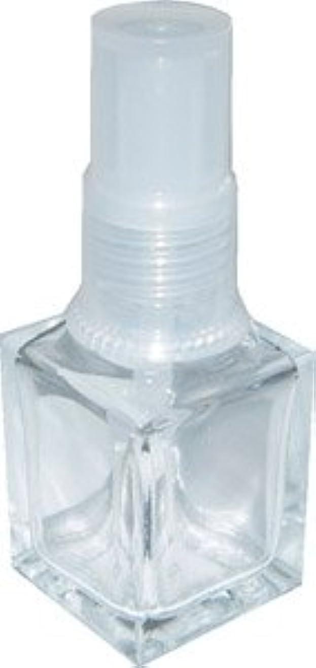 ハブ補償草Natural Field エナメルボトル(ホワイト)6本セット