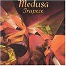 Medusa 画像