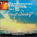 Sentimental Strings: Forever Dountry