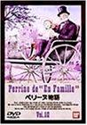 ペリーヌ物語(10) [DVD]
