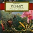 Eine Kleine Nachtmusik / Horn Concerto 2