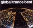 global trance best (CCCD)(DVD付)