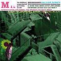M for macintosh cd-rom edition