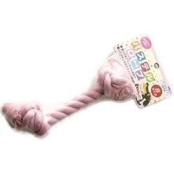 パステルロープ ストロベリー風味 ピンク S
