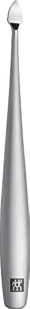 TWINOX ネイルクリーナー 88340-101