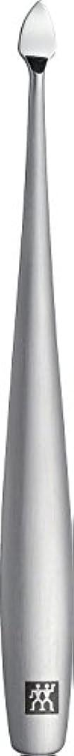ブース委任する珍しいTWINOX ネイルクリーナー 88340-101