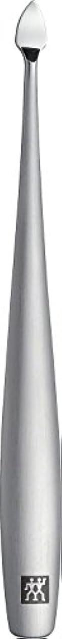 サンダル見積り亡命TWINOX ネイルクリーナー 88340-101