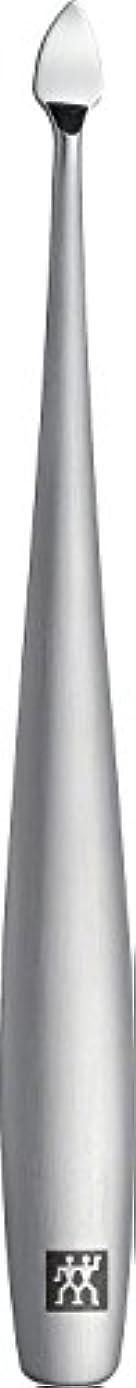 簡単にセンチメンタルオートメーションTWINOX ネイルクリーナー 88340-101