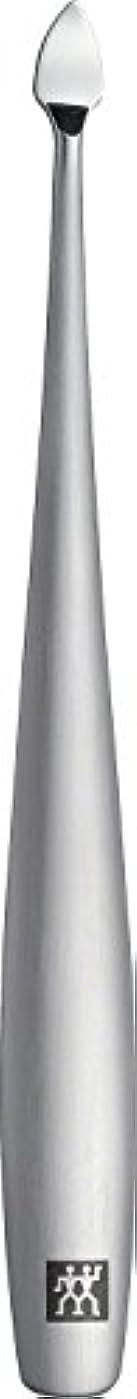 信仰ピラミッドコーヒーTWINOX ネイルクリーナー 88340-101