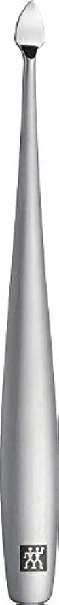 冷凍庫エイズ帝国主義TWINOX ネイルクリーナー 88340-101
