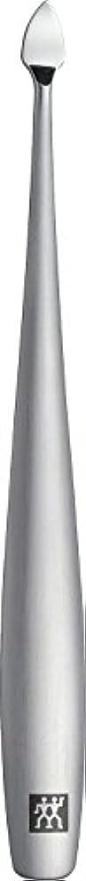 ブリリアント送料有害TWINOX ネイルクリーナー 88340-101