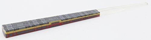 ハシ鉄 ロコ 箸 京阪電車 8000系 L-20
