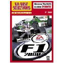 EA Best Selections F1 2000