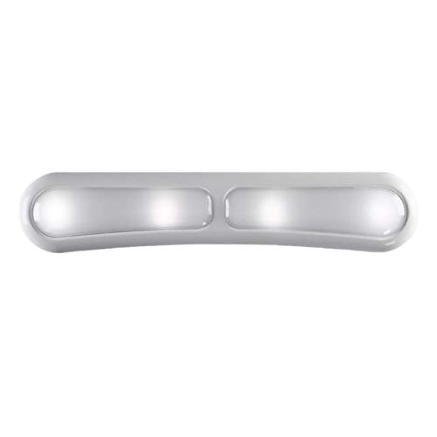 アジア手首精度PQZATX 手押し式ポータブルキャビネットライト、プッシュ型キャビネットライト、Ledキャビネット底部ライト