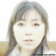 宇多田ヒカル「Passion」の歌詞を収録したCDジャケット画像