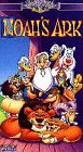 Enchanted Tales: Noah's Ark [VHS] [Import]