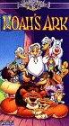 Enchanted Tales: Noah's Ark [VHS] [Import]