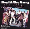 Ladies Night by Kool & The Gang