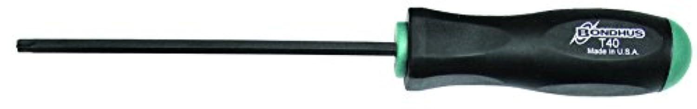 ボンダス ドライバー TS60 黒