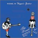 The Sound Of SOFTLY! Vol.2~tribute to Flipper's Guitar~の詳細を見る