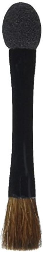 サンダース膜貫通BN メイクアップブラシ MUB-17