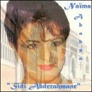 Sidi Abderahmane