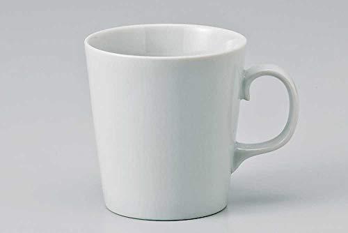 マグカップ コップ コーヒー/白 ケーキマグ/カフェオレ 紅茶 スープ ギフト 業務用 家庭用 おしゃれ かわいい インスタ