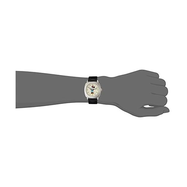 [ディズニー]Disney 腕時計 キャラクタ...の紹介画像4