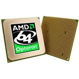 Opteron 2214 HE Socket F BOX
