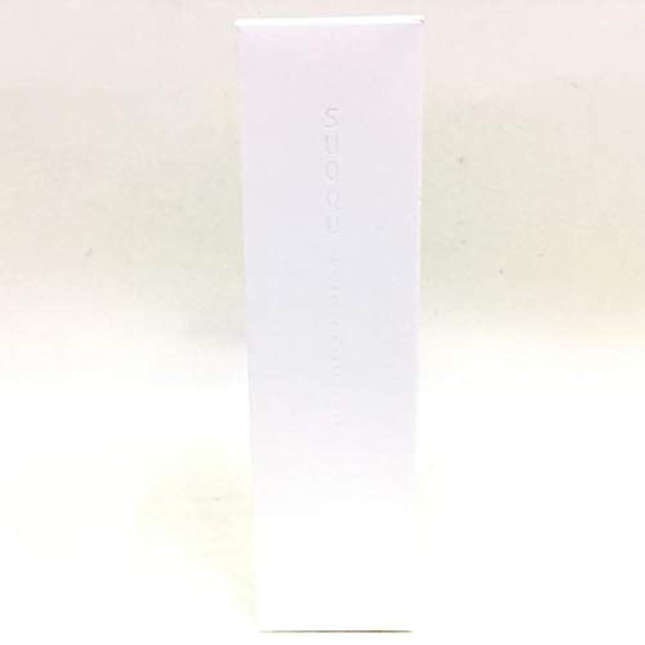 スケッチ抗生物質白鳥モイスチャーマッサージスクラブ(マッサージ洗顔料)125g