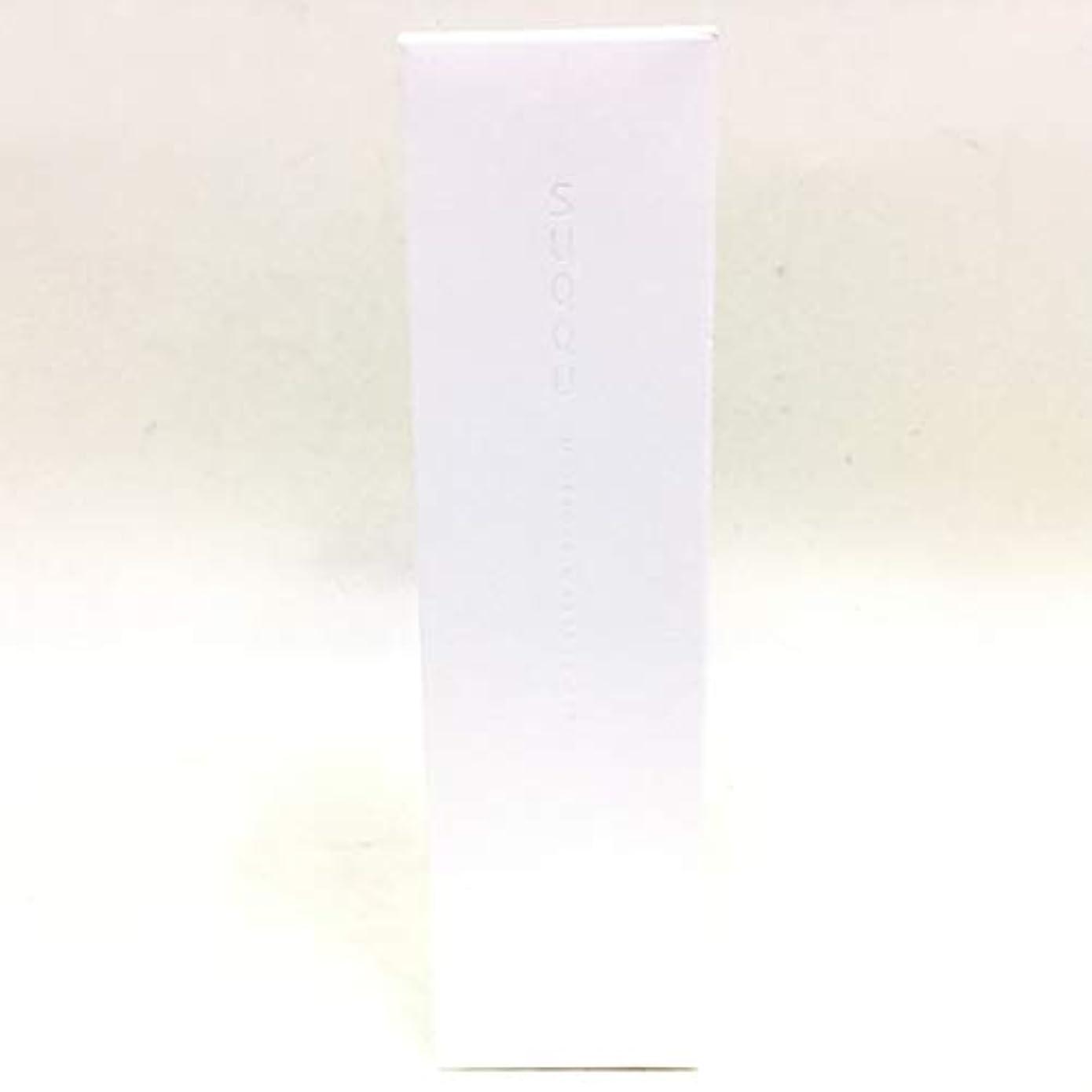アデレードファントム表面的なモイスチャーマッサージスクラブ(マッサージ洗顔料)125g