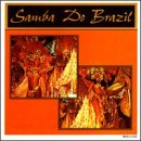 Samba Do Brazil