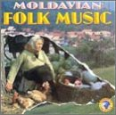 Moldavian Folk Music