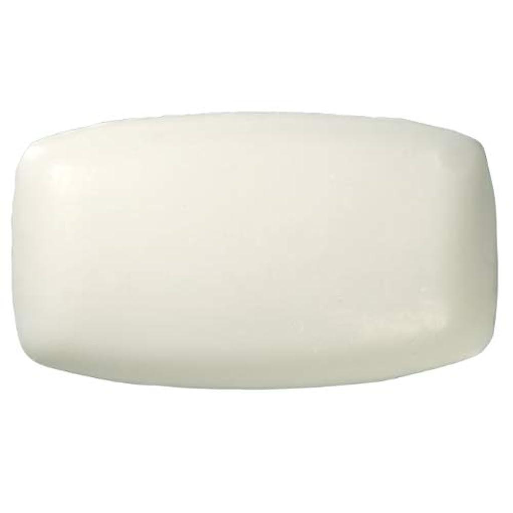 スリップシューズ靄シャークフィードソープ(FFID SOAP) 白袋(OP袋) 120g ×30個 | ホテルアメニティ 個包装