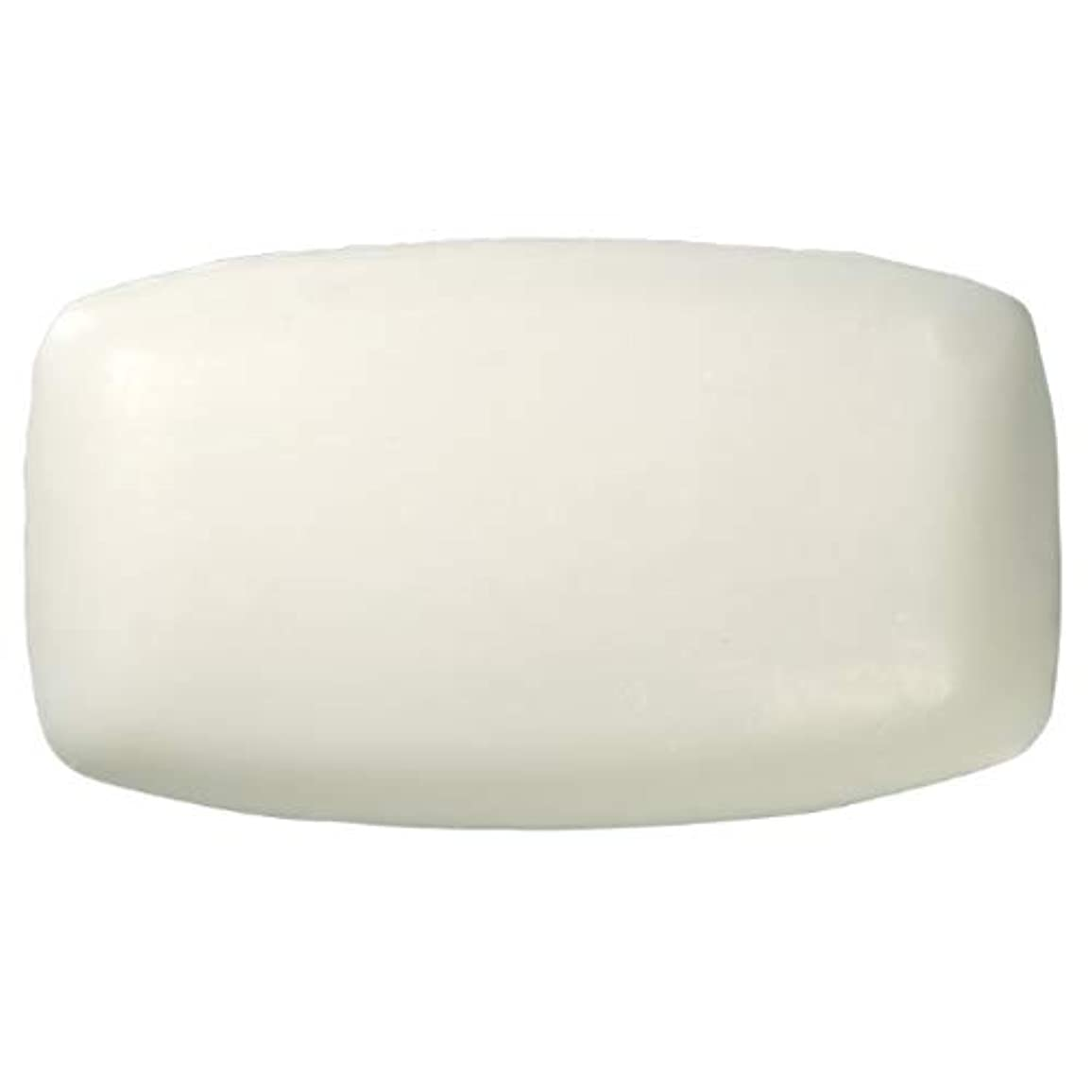 セールすでにアドバンテージフィードソープ(FFID SOAP) 白袋(OP袋) 120g ×30個 | ホテルアメニティ 個包装