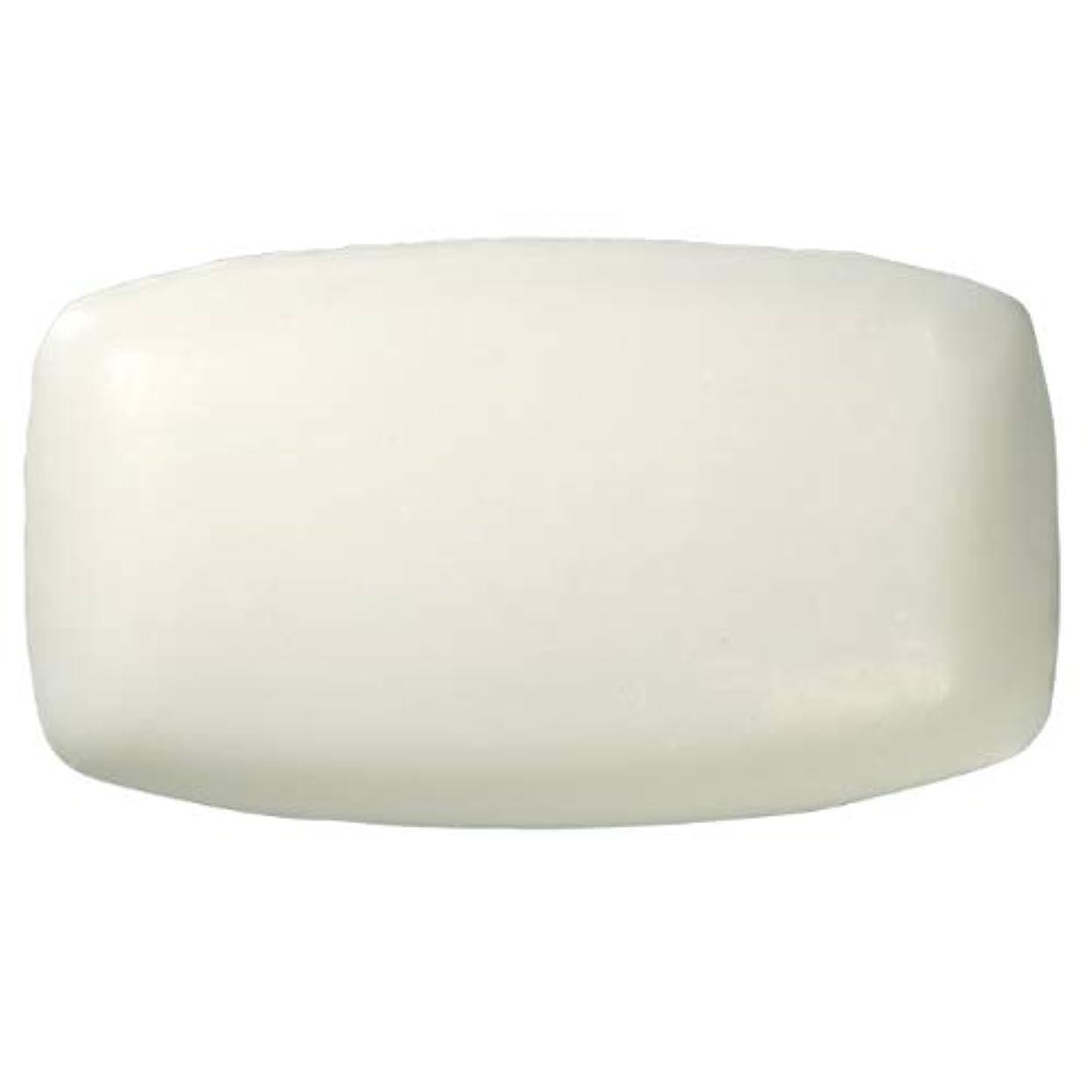 素人国民投票パイプラインフィードソープ(FFID SOAP) 白袋(OP袋) 120g ×30個 | ホテルアメニティ 個包装