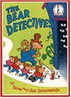 The Bear Detectives: Berenstain Bears (Beginner Series (Berenstain Bears))