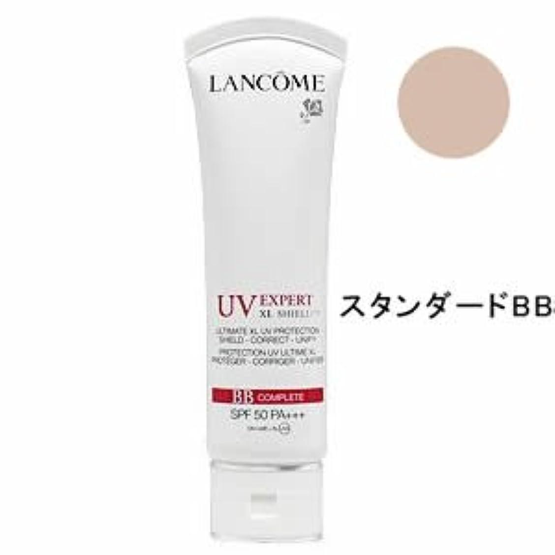 酸化物紀元前コンチネンタル【ランコム】UV エクスペール XL BB 50ml [並行輸入品]