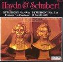 Symphony 49