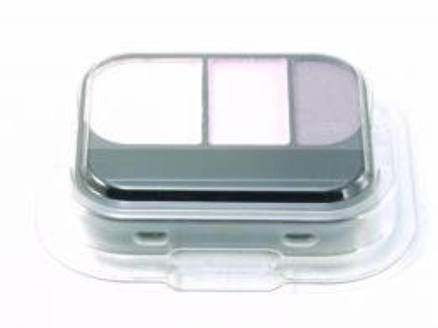 くるくる理解する同様にアイビー化粧品 エレガンス アイカラーカートリッジ PK-100