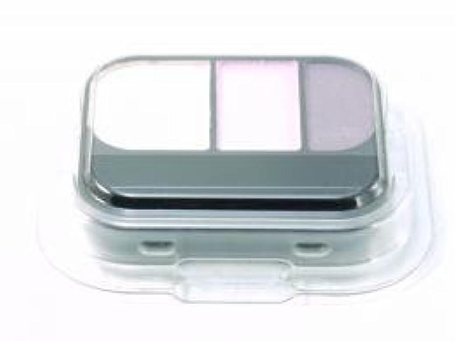 変装した粘着性ジャーナルアイビー化粧品 エレガンス アイカラーカートリッジ PK-100