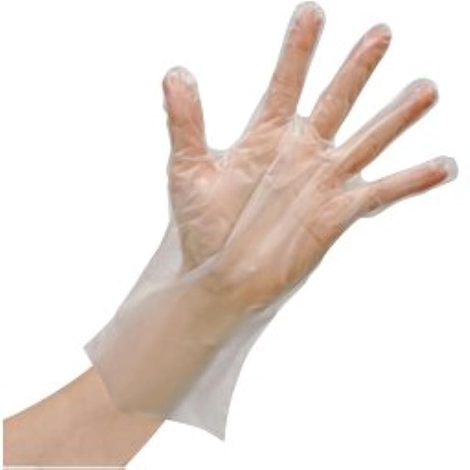 課す民族主義メッシュ使いきりLDポリエチレン手袋(箱) FR-5811(S)100???? ?????LD????????(??)(24-6743-00)【ファーストレイト】[60箱単位]