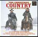 Christmas Country Collectio