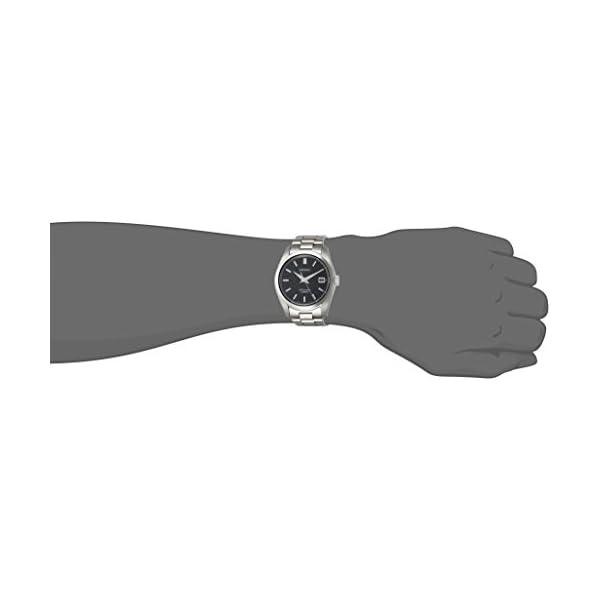 [セイコー]SEIKO 腕時計 MECHANI...の紹介画像3