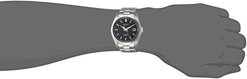 『[セイコー]SEIKO 腕時計 MECHANICAL メカニカル SARB033 メンズ』の2枚目の画像