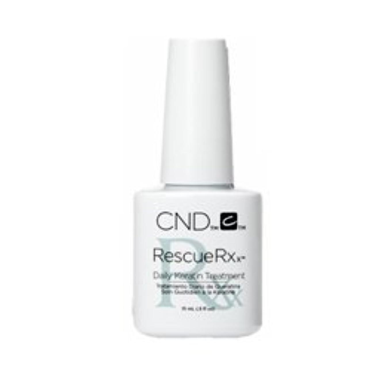 消毒剤使い込むサイトタカラベルモントネイル CND RESQアールエックス《15ml》