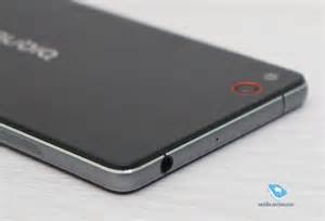 Sony製双頭カメラ 高画素16MP× 8MP オクタコア 64bit Sim フリースマホ ZTE nubia Z9 Max Snapdragon 615 Sharp製の広視野角のディスプレイ 日本語対応 (ブラック+3GB+32GB)