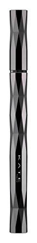 KATE(ケイト) ケイト アイライナー スーパーシャープライナーEX BK-1 漆黒ブラック 単品