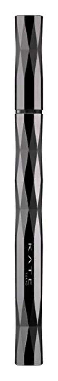 チャーター対応子供時代ケイト アイライナー スーパーシャープライナーEX BK-1 漆黒ブラック