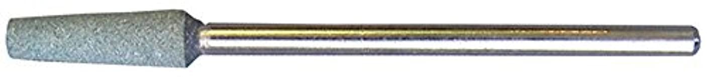 URAWA グリーンポイントラージP2004